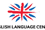 езикови курсове в София