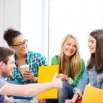 ELC езикова школа с преподаване на английски език
