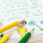 английски за деца в софия
