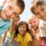 Езиков курс за дете. Английски език. Достъпни цени.