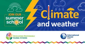 Theme: Climate and weather